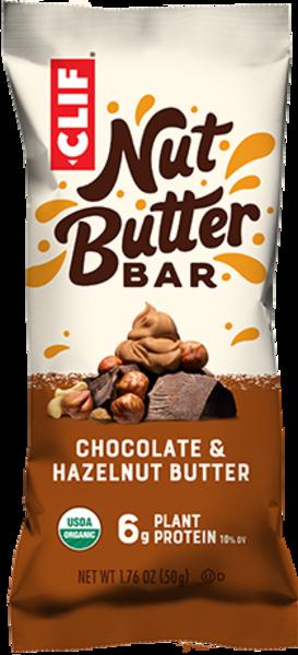 Clif Clif Nut Butter Filled Bar