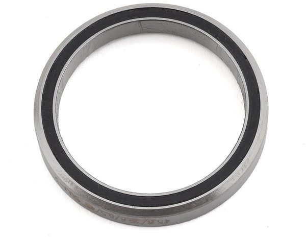 Specialized Diverge Headset Bearing