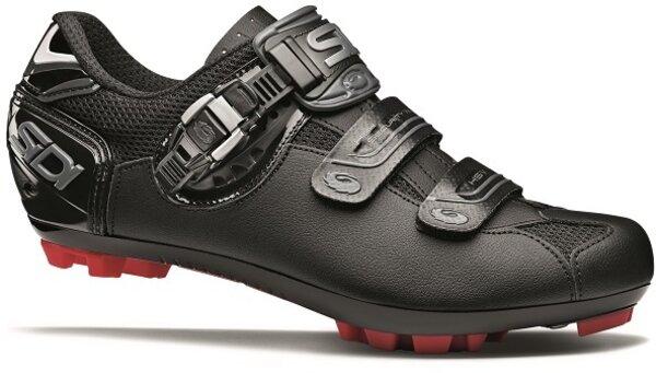 Sidi Dominator 7 SR Women's MTB Shoe