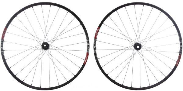 """DT Swiss 29"""" Wheelset: 350 Boost Hubs / XR 361 Rims"""