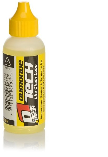 Dumonde Tech Lite Chain Lube