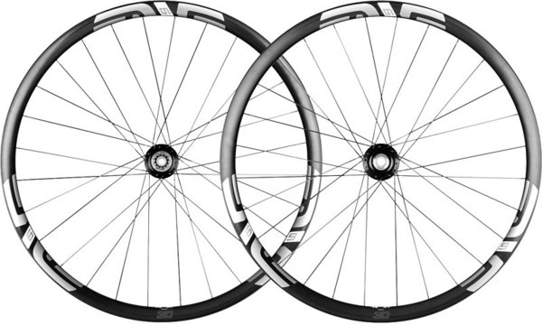 ENVE M630 Industry Nine Hydra Boost XD Centerlock Demo Wheels ON SALE -- CALL FOR PRICING!