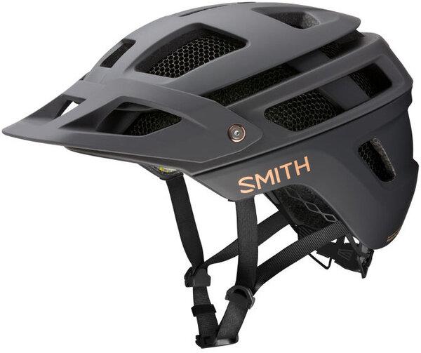 Smith Optics Forefront 2 MIPS