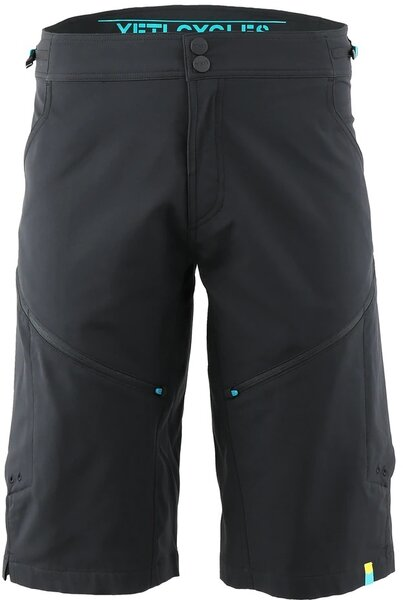 Yeti Cycles Men's Freeland 2.0 Short