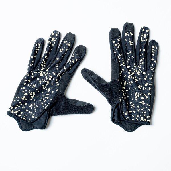 Wild Rye Galena Gel Gloves
