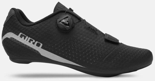 Giro Cadet Men's Road Shoe