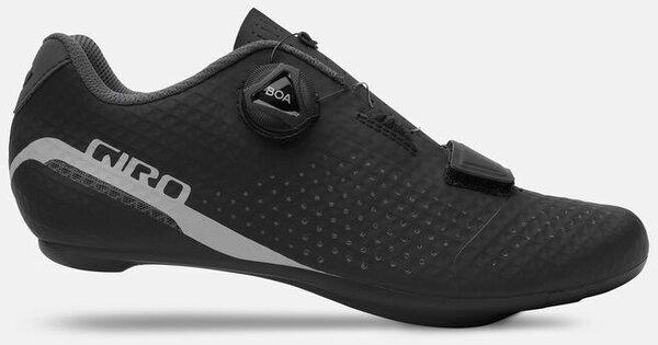 Giro Cadet W Women's Road Shoe
