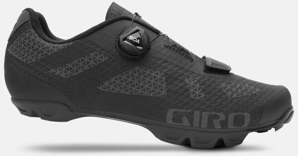 Giro Rincon Men's MTB Shoe