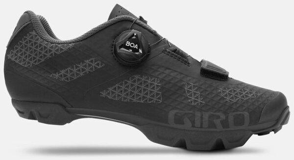 Giro Rincon W Women's MTB Shoe