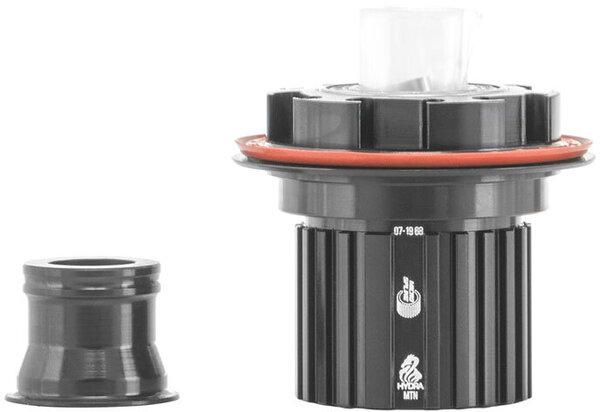 Industry Nine Microspline Freehub Conversion Hydra