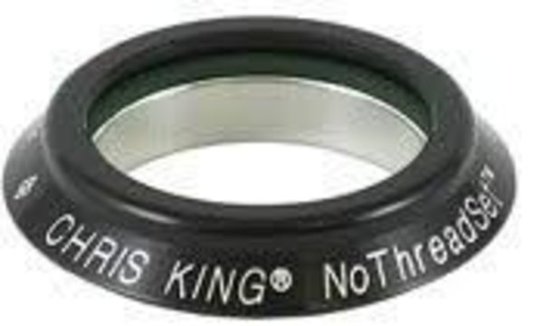 Chris King ZS44 Insert Bearing Cap