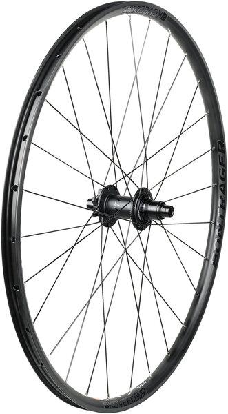 Bontrager Kovee Comp TLR 29 Rear Wheel