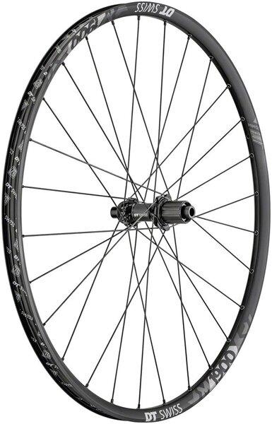 DT Swiss M1900 Spline 25 Rear Wheel 12x142 Centerlock Disc