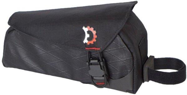 Revelate Designs Mag-Tank Bolt-On