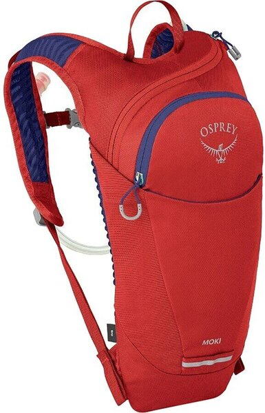 Osprey Moki 1.5