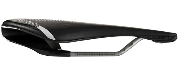 Selle Italia Novus Boost Superflow L3