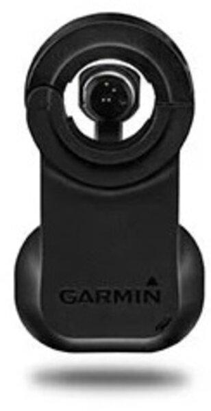 Garmin Vector Replacement Pedal Pod