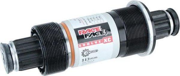 Race Face SRX ISIS Bottom Bracket
