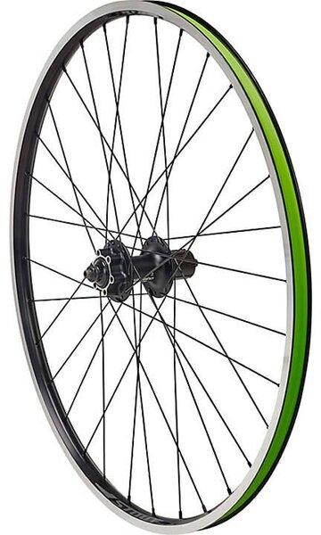 Roval Stout XC 27.5 Rear Wheel 135QR HG 6B