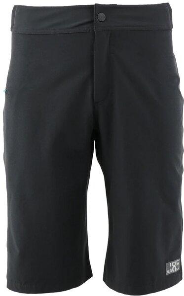 Yeti Cycles Men's Rustler Short