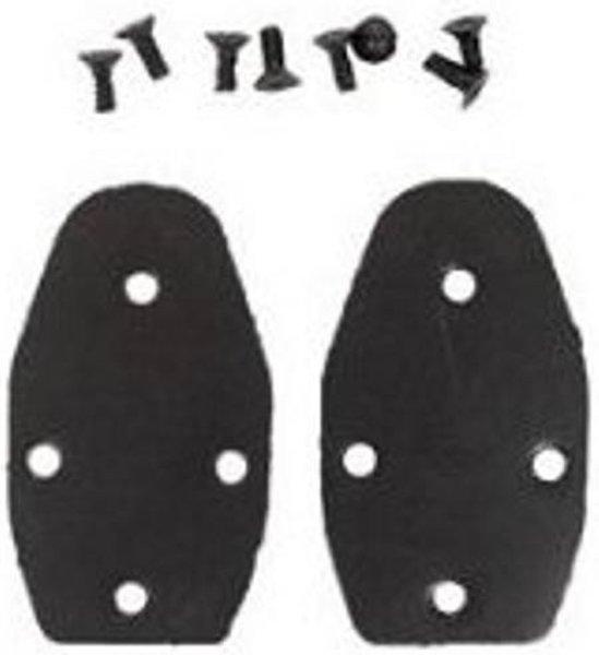 Sidi SIDI ADAPTER PLATE SHIMS-LOOK