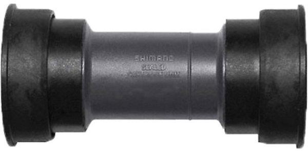Shimano XT MT800-PC Press Fit Bottom Bracket