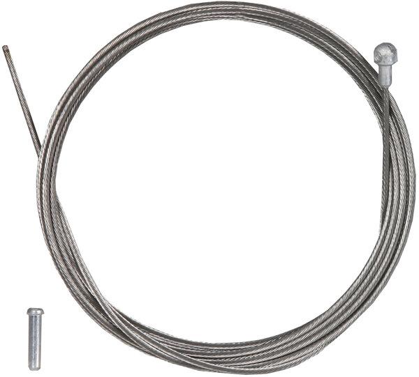 Shimano Sil-Tec Road Brake Cable 1.6 x 2050mm