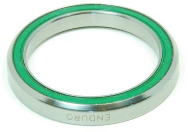 Specialized Lower Headset Bearing 1-3/8