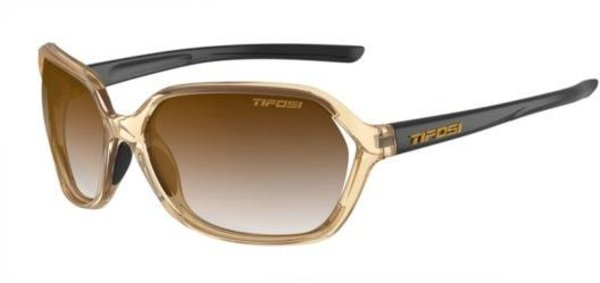 Tifosi Swoon