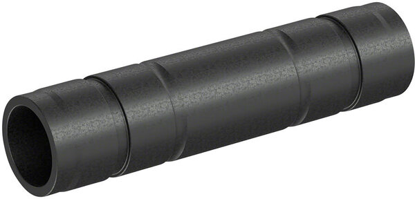 Thule FastRide & TopRide Thru-Axle Adapter 20mmx110mm
