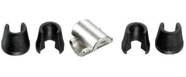 Mavic Tracomp Wheel Magnet