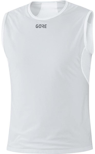 Gore Wear Windstopper Baselayer Women's Singlet