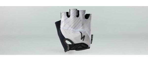 Specialized Women's Body Geometry Dual Gel Glove