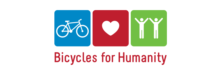 Bikes for Humanity