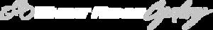 Wheat Ridge Cyclery Logo