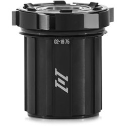 Industry Nine 1/1 Complete Freehub Body HyperGlide