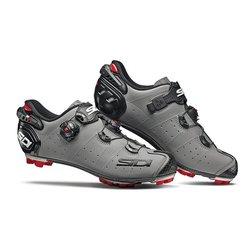 Sidi Drako 2 Men's SRS MTB Shoe