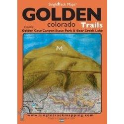 Singletrack Solutions Colorado Trails