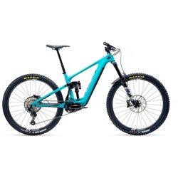 Yeti Cycles 160E C1