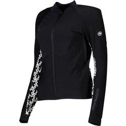 Assos Mille GT Jacket Spring Fall