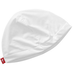 Specialized DEFLECT UV ENGINEERED BEANIE