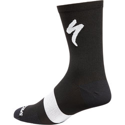Specialized Road Tall Socks