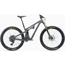 Yeti Cycles SB 130 TLR