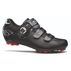 Sidi Dominator 7 SR Men's MTB Shoe