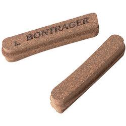 Bontrager Cork Brake Pads