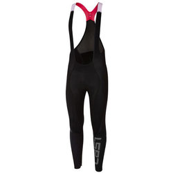 Castelli LW Bibtight