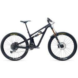 Yeti Cycles SB150 T2