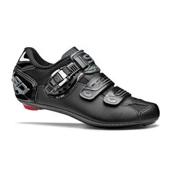 Sidi Genius 7 Women's Road Shoe