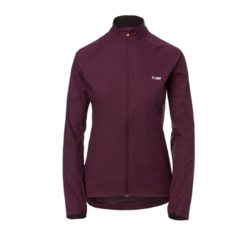 Giro WOMEN'S STOW JACKET