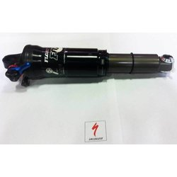 Fox Racing Shox Monarch RT3 Rear Shock Autosag Shock 7.75 x 2.00 Float Triad HD